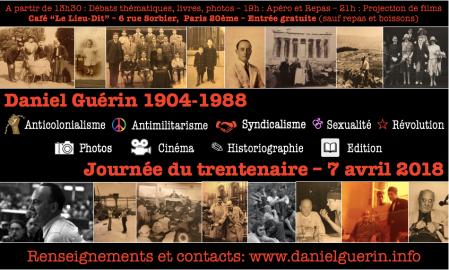 trentenaire_danielguerin_flyer8